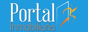 Portal Inmobiliaria