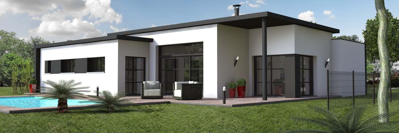 Inmobiliaria Portal